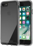 Tech21 Pure Clear iPhone 7 & iPhone 8 - Transparant