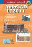 AutoCAD LT2011