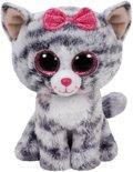 Ty Beanie Boo's Kiki 15cm