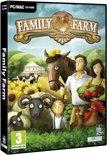 Family Farm - Windows