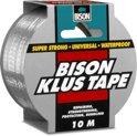 Bison Klustape - 10 m x 50 mm