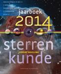 Jaarboek sterrenkunde 2014