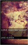 Love and Friendship (new classics)