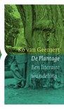 Ko van Geemert boek De plantage / druk Heruitgave Paperback 9,2E+15