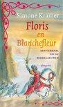 Floris en Blanchefleur