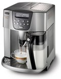 De'Longhi ESAM 4500 - Volautomaat Espressomachine