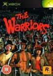 The Warriors (Xbox)