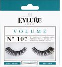 Eylure Volume - No. 107