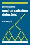 Introduction to Nuclear Radiation Detectors