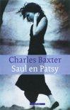 Saul En Patsy