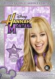 Hannah Montana - Seizoen 2 (Deel 2)