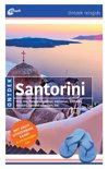 ANWB ontdek - Santorini ANWB Ontdek