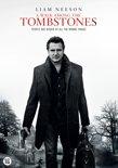 Walk Among The Tombstones (Blu-ray)
