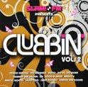 Slam FM - Clubbin' 2008 Vol. 2