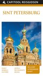 Capitool reisgidsen - St. Petersburg