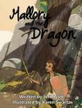 Mallory and the Dragon