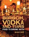 Benny Roff - Borsch, Vodka and Tears