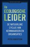 De ecologische leider