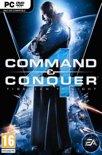 Command & Conquer 4: Tiberian Twilight - Windows