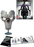 Darksiders II - Collectors Edition