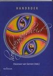 Handboek Hoogbegaafdheid
