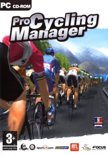 Pro Cycling Manager Pc - CD rom