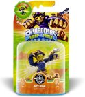 Skylanders Swap Force: Spy Rise - Swap Force
