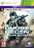 Tom Clancy's Ghost Recon: Future Soldier - Classics Edition