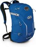 Osprey Syncro 20 fietsrugzak S/M blauw