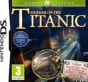 Murder on the Titanic - 2DS + 3DS
