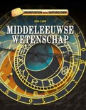 Keerpunten in de Wetenschap - Middeleeuwse wetenschap