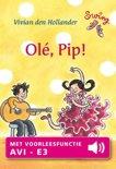 Swing - Swing 1 - Ole, Pip!
