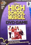 High School Musical - Interactive Game