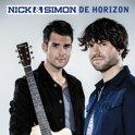 De Horizon (single)