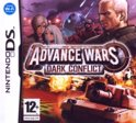 Advance Wars 2: Dark Conflict