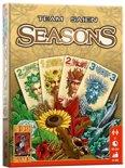 Seasons Kaartspel