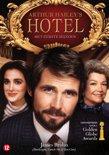 Hotel - Seizoen 1