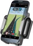 Azuri universele telefoonhouder voor in de auto