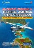Ultimate Terrain X: Tropical America & The Caribbean - Windows