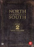 North & South - Book 2
