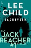 Jack Reacher 1 - Jachtveld