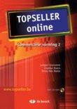 Topseller online 2 cd rom