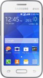 Samsung Galaxy Young 2 (G130) - Wit