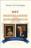 Het Nederlandse Koningshuis