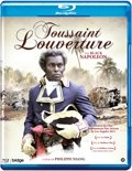 Toussaint Louverture (Blu-ray)
