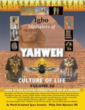 Igbo Mediators of Yahweh Culture of Life