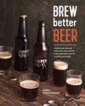 Emma Christensen - Brew Better Beer