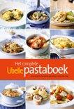 Het Complete Libelle Pastaboek