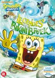 SpongeBob SquarePants - Legendes Uit Bikinibroek