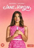 Jane The Virgin - Seizoen 1